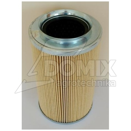 Filtr hydrauliczny SH64214