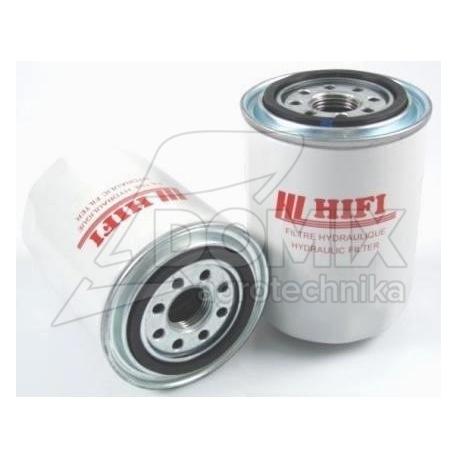 Filtr hydrauliczny SH59024