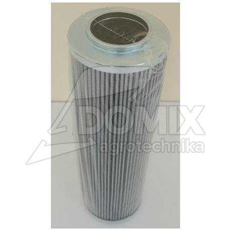 Filtr hydrauliczny SH87343