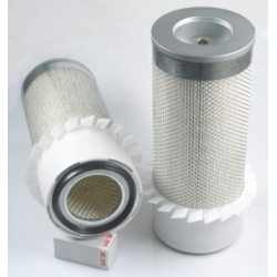 Filtr powietrza zewn. SA11556K