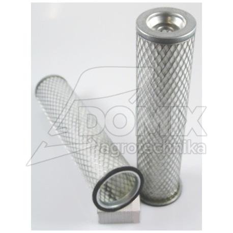 Filtr powietrza wewn. SA17439