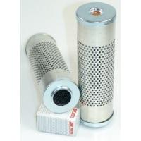 Filtr hydrauliczny SH52049