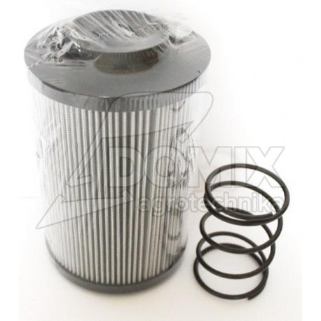 Filtr hydrauliczny SH63367