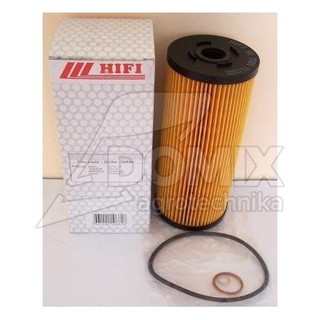 Filtr oleju SO7001