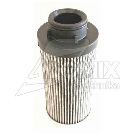 Filtr hydrauliczny SH51281