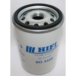Filtr oleju SO3328
