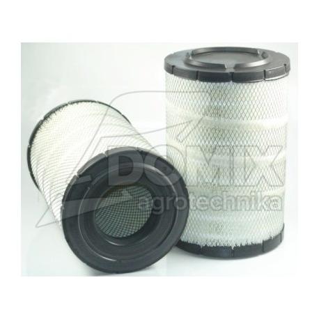 Filtr powietrza SA16643