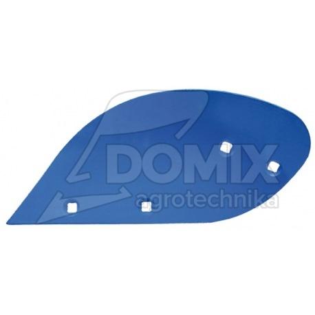 Odkładniczka przedpłużka D1 prawa 3470650 Lemken