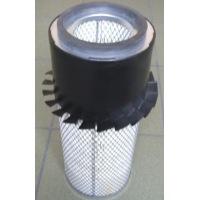 Filtr powietrza zewn. SA11683 K