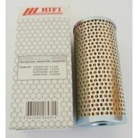 Filtr hydrauliczny SH52652