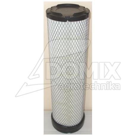 Filtr powietrza wewn. SA16213