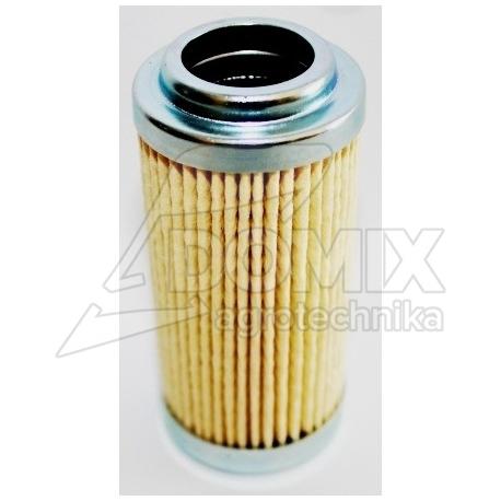 Filtr hydrauliczny SH63904