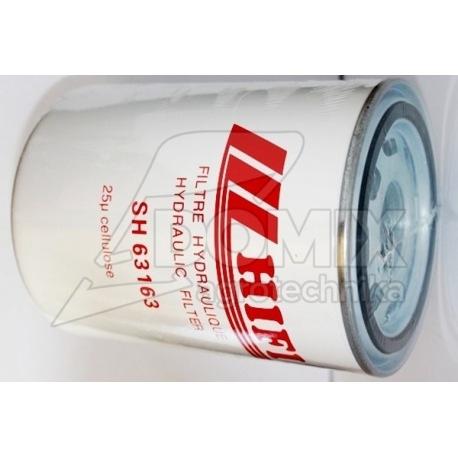 Filtr hydrauliczny SH63163
