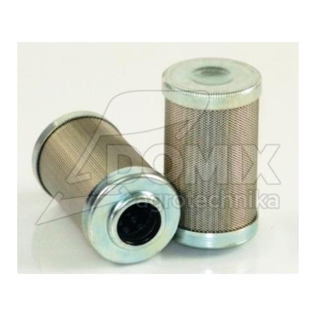 Filtr hydrauliczny SH75157