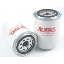 Filtr hydrauliczny SH51026