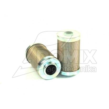 Filtr hydrauliczny SH75160