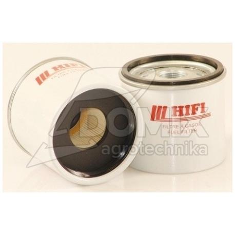 Filtr paliwa SN902010