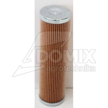 Filtr hydrauliczny SH84103