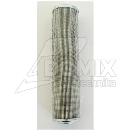 Filtr hydrauliczny SH61002