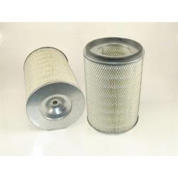 Filter powietrza SA10897