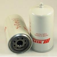 Filtr paliwa SN1235