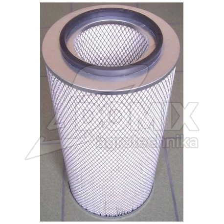 Filtr powietrza zewn. SA14010