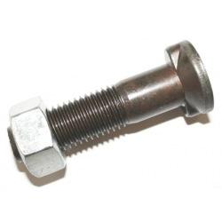Śruba 2-noski M20x85 SR-5006-2085