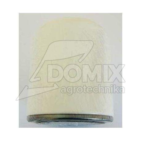 Filtr hydrauliczny SH62162