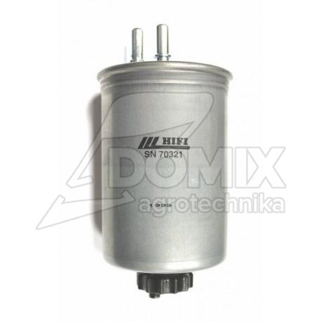 Filtr paliwa SN70321