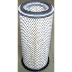 Filtr powietrza zewn. SA11591