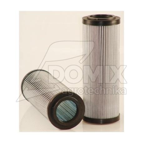 Filtr hydrauliczny SH75216