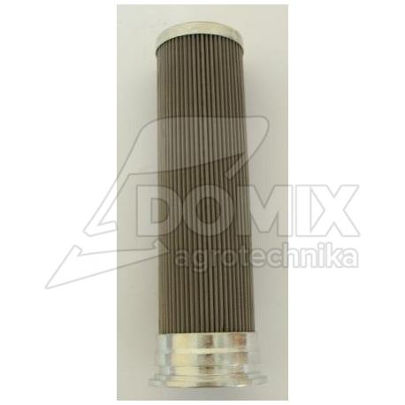 Filtr hydrauliczny SH59094