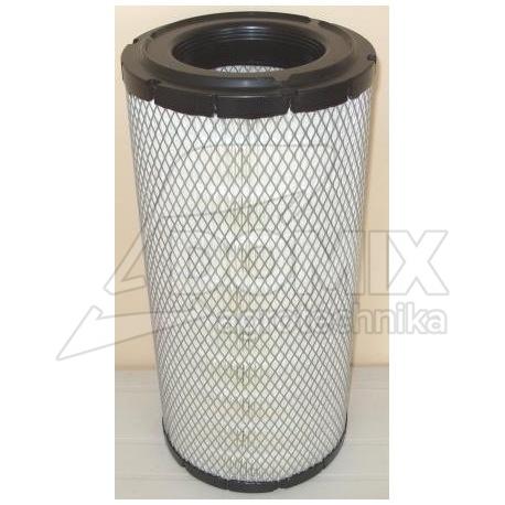 Filtr powietrza zewn. SA16229