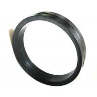 Dystans gumowy Fi 500mm