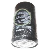Filtr hydrauliczny 068959