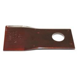 Nożyk lewy 105x48 fi19 949242.1