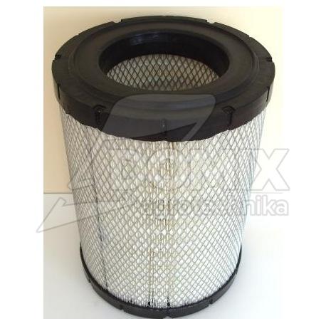 Filtr powietrza zewn. SA16030