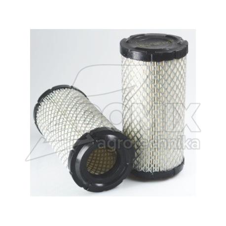Filtr powietrza SA16069