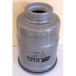 Filtr paliwa FT6243