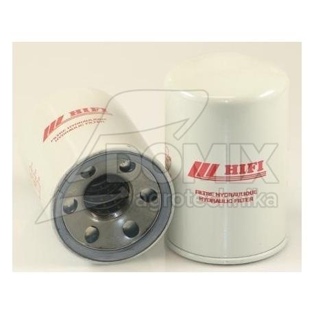 Filtr hydrauliczny SH56656
