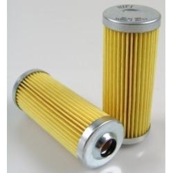Filtr paliwa SN21587