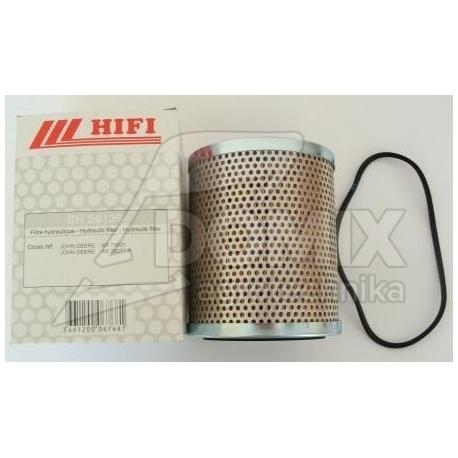 Filtr hydrauliczny SH56129