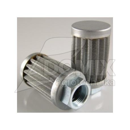 Filtr hydrauliczny SH77099