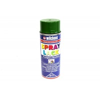 Spray Fendt zielony 400ml