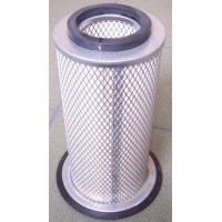 Filtr powietrza SA12775