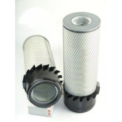 Filtr powietrza SA11685 K
