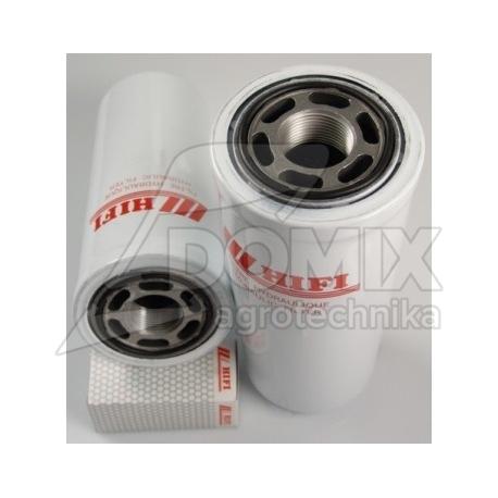 Filtr hydrauliczny SH66375