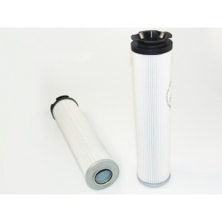 Filtr hydrauliczny SH52305