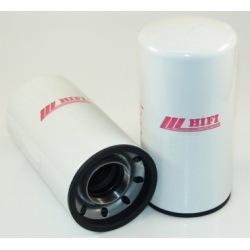 Filtr oleju SO10076