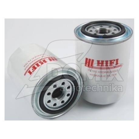Filtr hydrauliczny SH63086